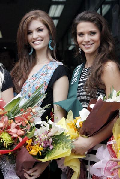 mariangela bonanni, top 7 de miss earth 2010. - Página 9 8c6e96q3