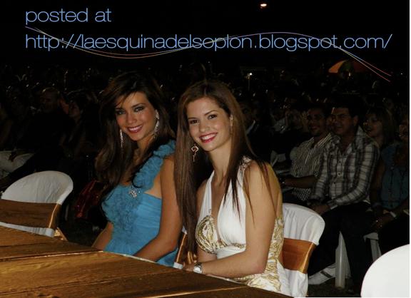 mariangela bonanni, top 7 de miss earth 2010. - Página 9 97e6pkcd