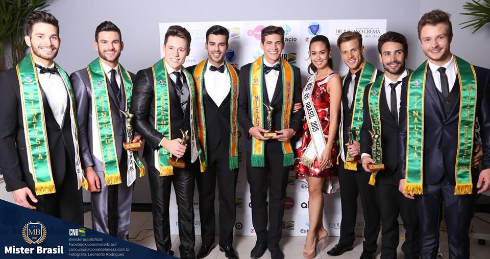 catharina choi nunes, miss mundo brasil 2015. - Página 37 Db4ncxrp