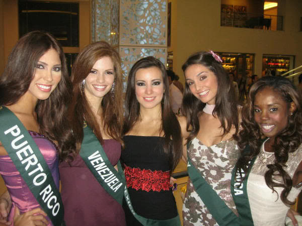 mariangela bonanni, top 7 de miss earth 2010. - Página 8 Dqwx5mlj