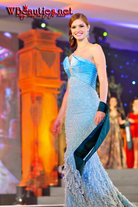 mariangela bonanni, top 7 de miss earth 2010. - Página 5 Eekp3ns2