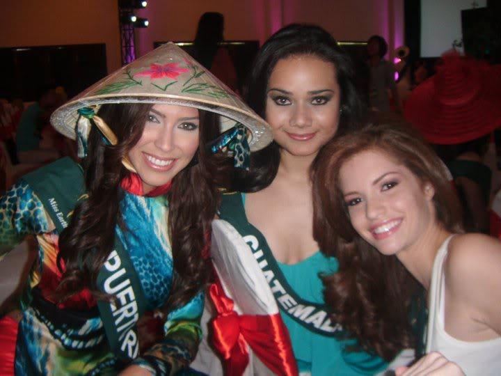 mariangela bonanni, top 7 de miss earth 2010. - Página 5 Fpg9lqbu