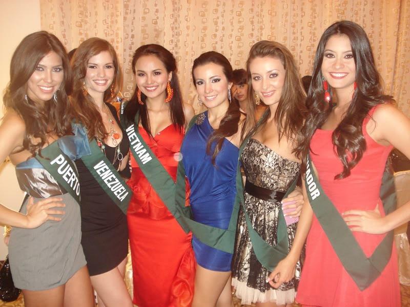 mariangela bonanni, top 7 de miss earth 2010. - Página 7 Fst8ytf6