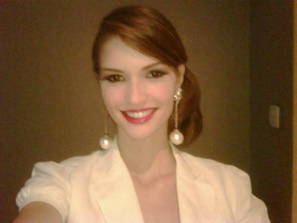 mariangela bonanni, top 7 de miss earth 2010. - Página 7 Fzj9tcg6