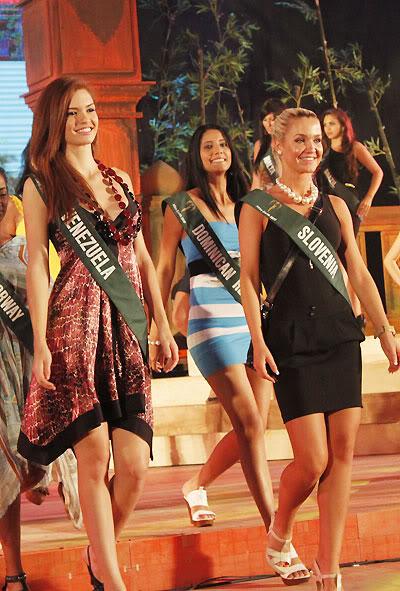 mariangela bonanni, top 7 de miss earth 2010. - Página 6 Gc34e9lm
