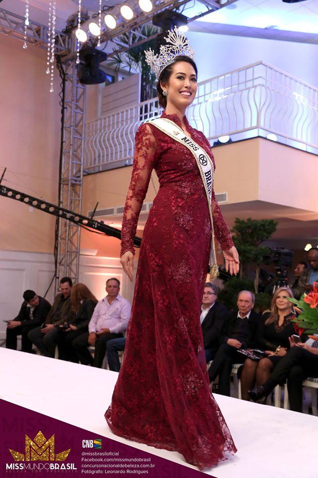 catharina choi nunes, miss mundo brasil 2015. - Página 37 Hlt4b5o6