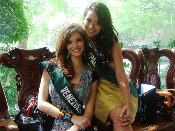 mariangela bonanni, top 7 de miss earth 2010. - Página 9 Hravenxg