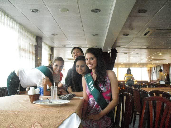 mariangela bonanni, top 7 de miss earth 2010. - Página 8 I8izivx4