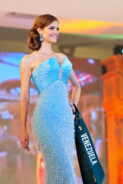mariangela bonanni, top 7 de miss earth 2010. Ic4s5jjc