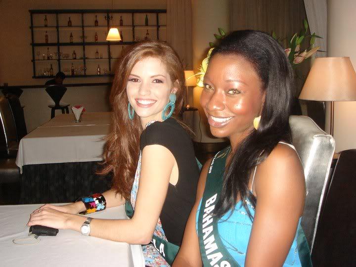 mariangela bonanni, top 7 de miss earth 2010. - Página 9 Ifpxtupl