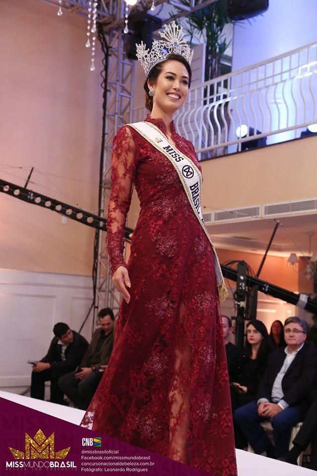 catharina choi nunes, miss mundo brasil 2015. - Página 37 Iir8fanu