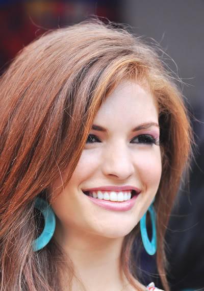 mariangela bonanni, top 7 de miss earth 2010. - Página 7 J84jzacx