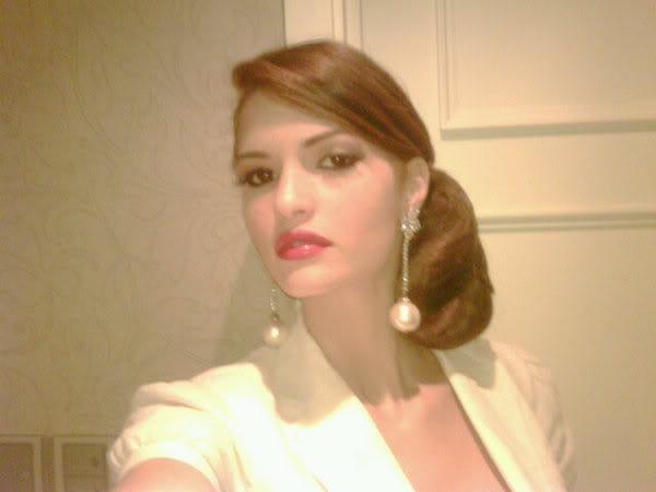 mariangela bonanni, top 7 de miss earth 2010. - Página 7 Jx8nzhfs