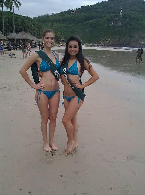 mariangela bonanni, top 7 de miss earth 2010. - Página 4 Klr8747e