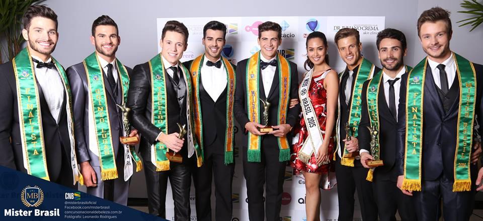 catharina choi nunes, miss mundo brasil 2015. - Página 37 Klwksgp8