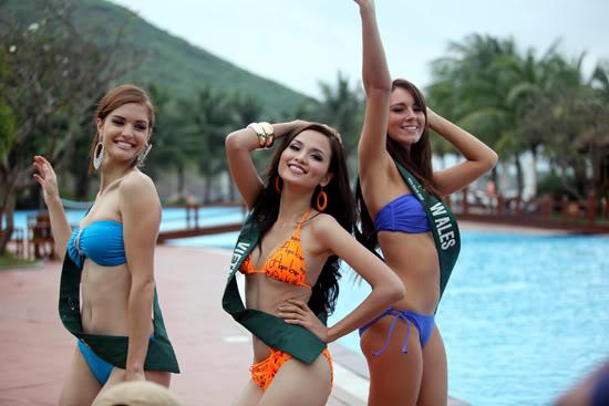 mariangela bonanni, top 7 de miss earth 2010. - Página 4 Mxl233h8