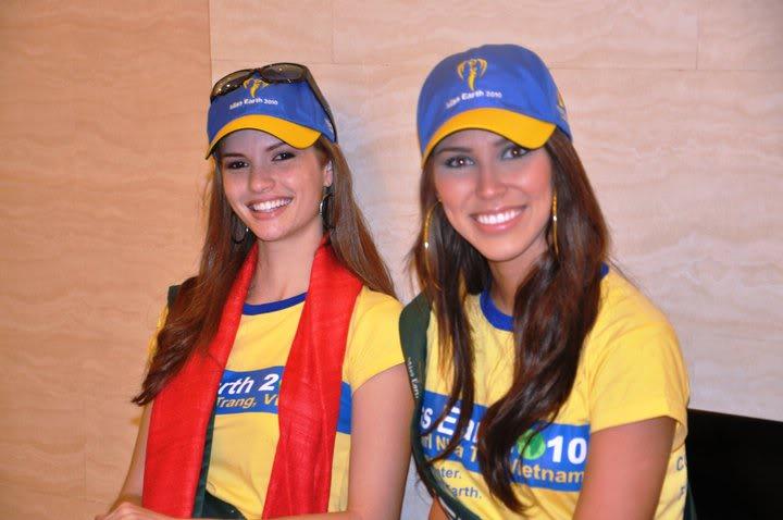 mariangela bonanni, top 7 de miss earth 2010. - Página 5 Oi4aw8hw