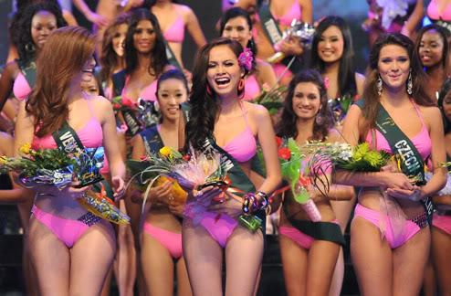 mariangela bonanni, top 7 de miss earth 2010. - Página 5 Om3qlazp