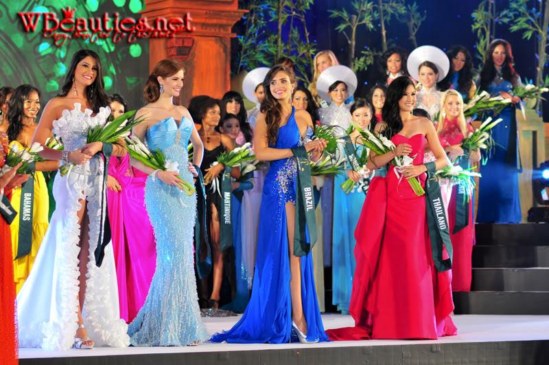 mariangela bonanni, top 7 de miss earth 2010. - Página 6 Pi8747jw
