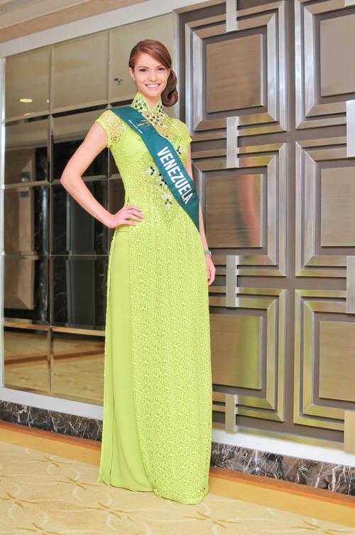 mariangela bonanni, top 7 de miss earth 2010. Pjwm3ejb