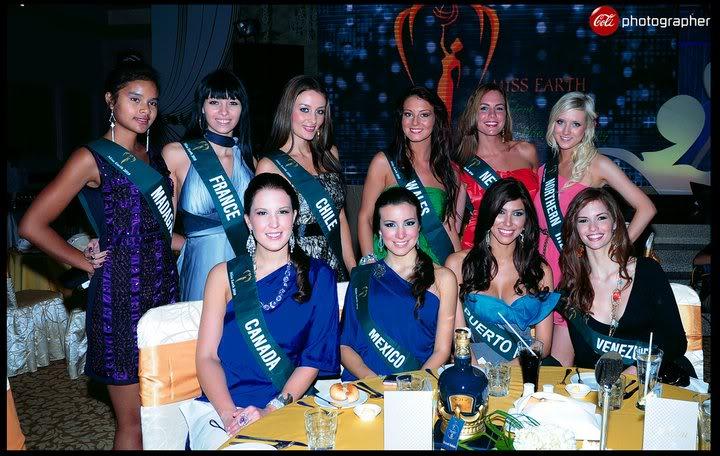 mariangela bonanni, top 7 de miss earth 2010. - Página 8 Plx6b7oo