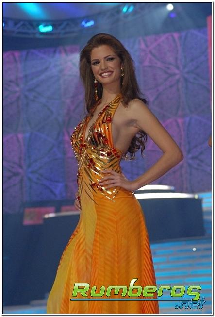 mariangela bonanni, top 7 de miss earth 2010. - Página 3 Qxrommir