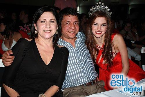 mariangela bonanni, top 7 de miss earth 2010. - Página 5 Rt4aqd2l