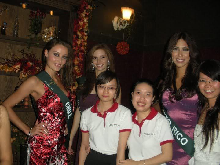 mariangela bonanni, top 7 de miss earth 2010. - Página 7 Rwz2cn9j