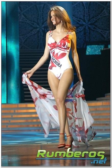 mariangela bonanni, top 7 de miss earth 2010. - Página 3 S4izhs9e