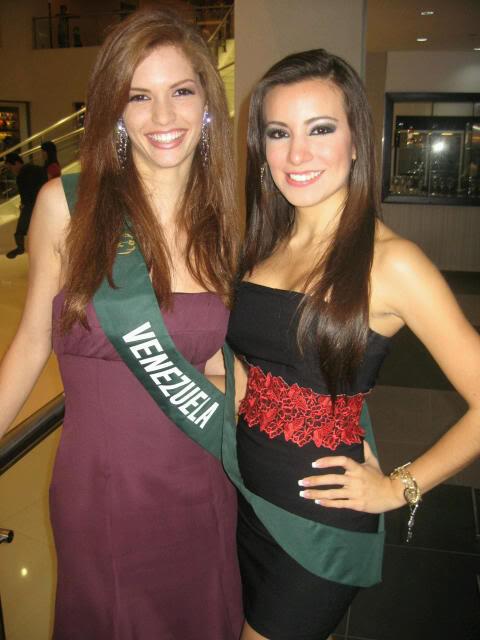 mariangela bonanni, top 7 de miss earth 2010. - Página 8 Tlptjcb6