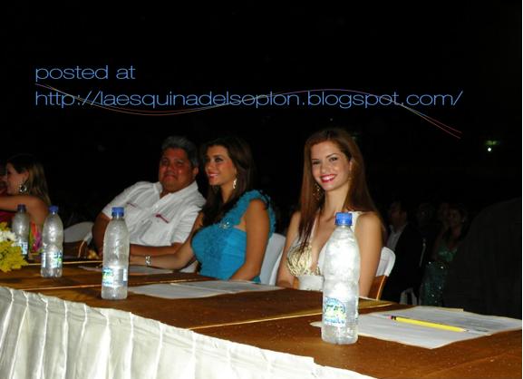 mariangela bonanni, top 7 de miss earth 2010. - Página 9 Trcjr3zh