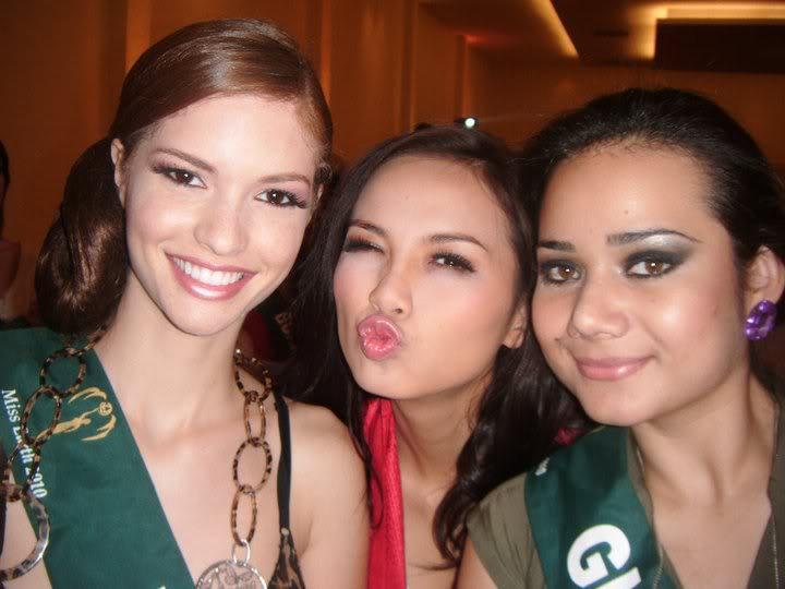 mariangela bonanni, top 7 de miss earth 2010. - Página 5 Tuw7ji83