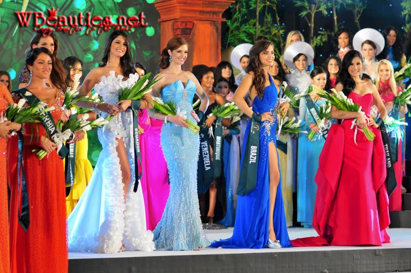 mariangela bonanni, top 7 de miss earth 2010. - Página 6 Vs5ay4c2