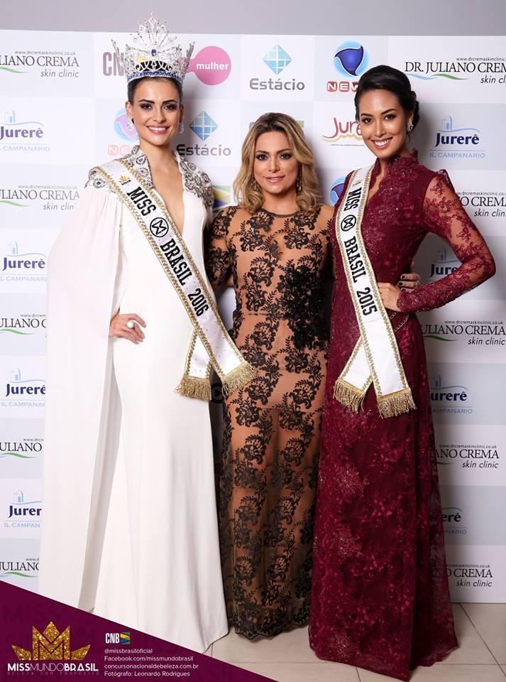 catharina choi nunes, miss mundo brasil 2015. - Página 38 Vu7mb2rj