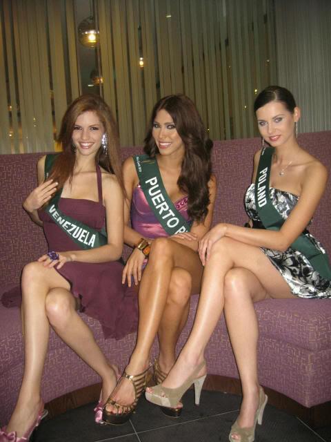 mariangela bonanni, top 7 de miss earth 2010. - Página 8 Y7ue9iog