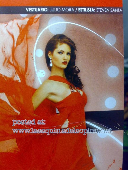 mariangela bonanni, top 7 de miss earth 2010. - Página 9 Z7g9k6z7