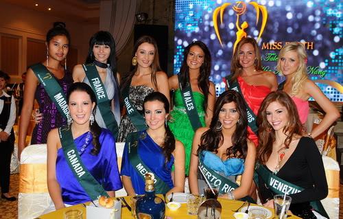 mariangela bonanni, top 7 de miss earth 2010. - Página 8 Zdjtutd7