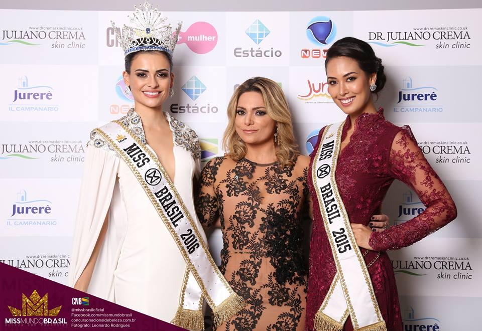 catharina choi nunes, miss mundo brasil 2015. - Página 38 Zprieyh8