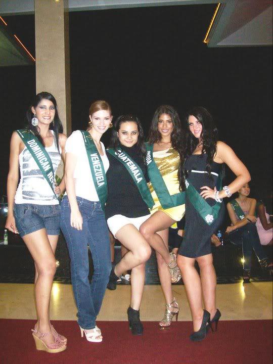 mariangela bonanni, top 7 de miss earth 2010. - Página 5 Zxespimx