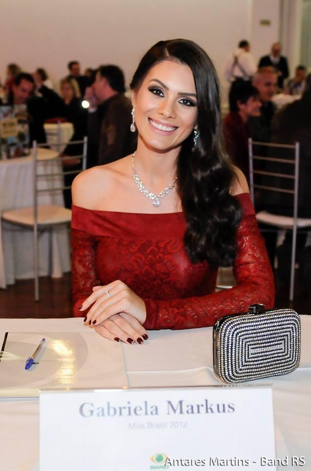 gabriela markus, miss brasil 2012. - Página 6 Nmrgrpeg