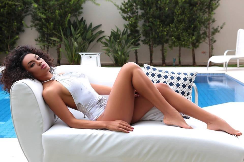raissa santana, top 13 de miss universe 2016. - Página 4 9tgsq36k
