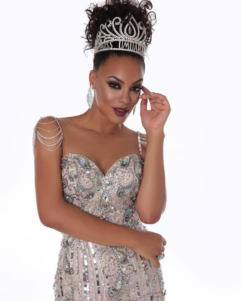 raissa santana, top 13 de miss universe 2016. - Página 2 I3qvzp85