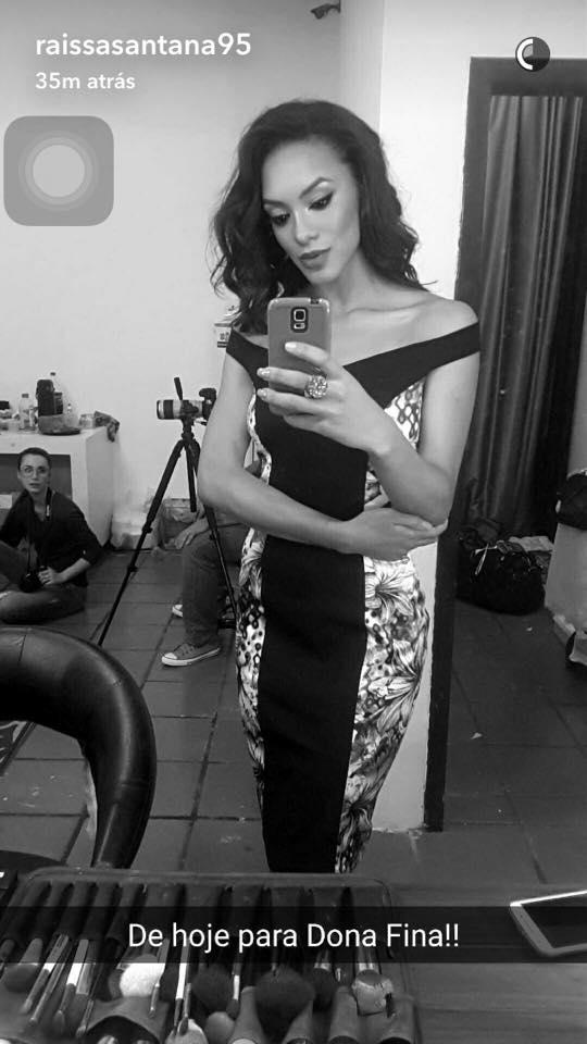 raissa santana, top 13 de miss universe 2016. - Página 4 Y6n9wbp3