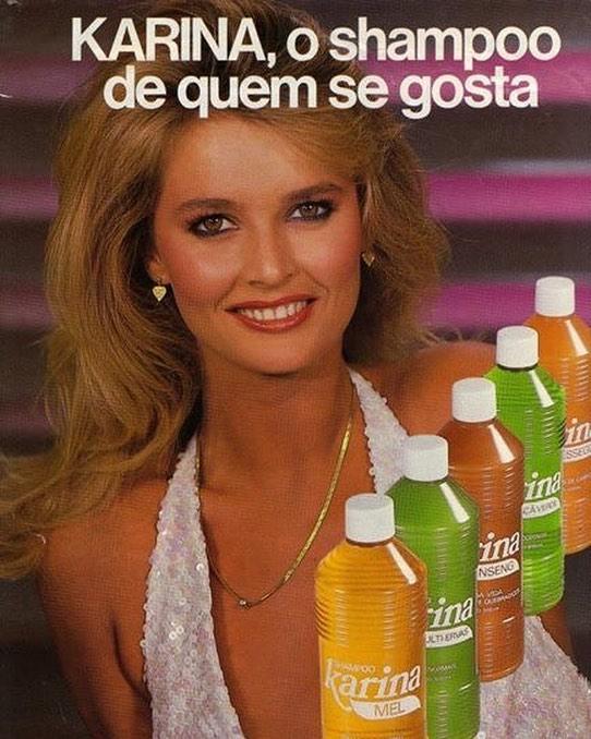 adriana alves de oliveira, miss brasil 1981/miss mundo brasil 1984. unica miss brasil a participar de miss universe e miss world. Yqvv6iye
