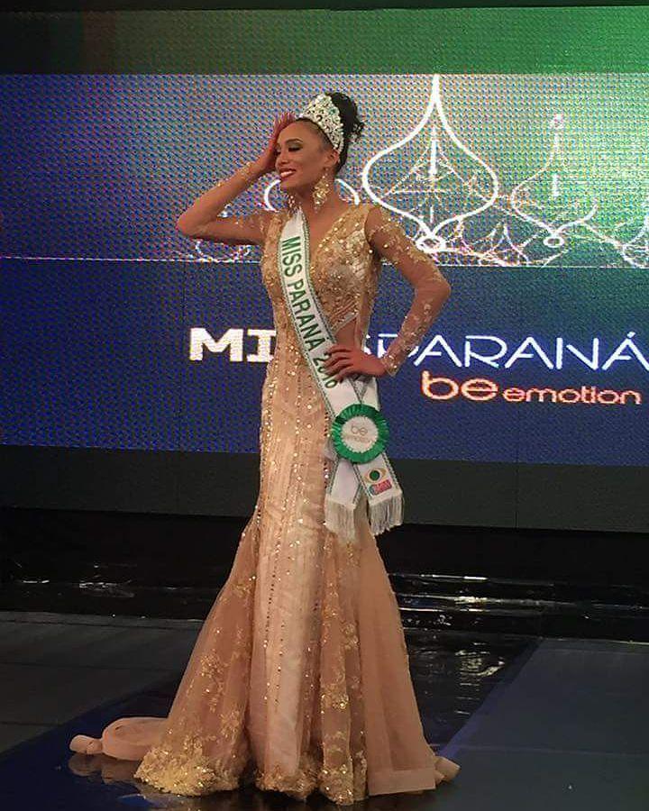 raissa santana, top 13 de miss universe 2016. - Página 5 G4bjmsyz