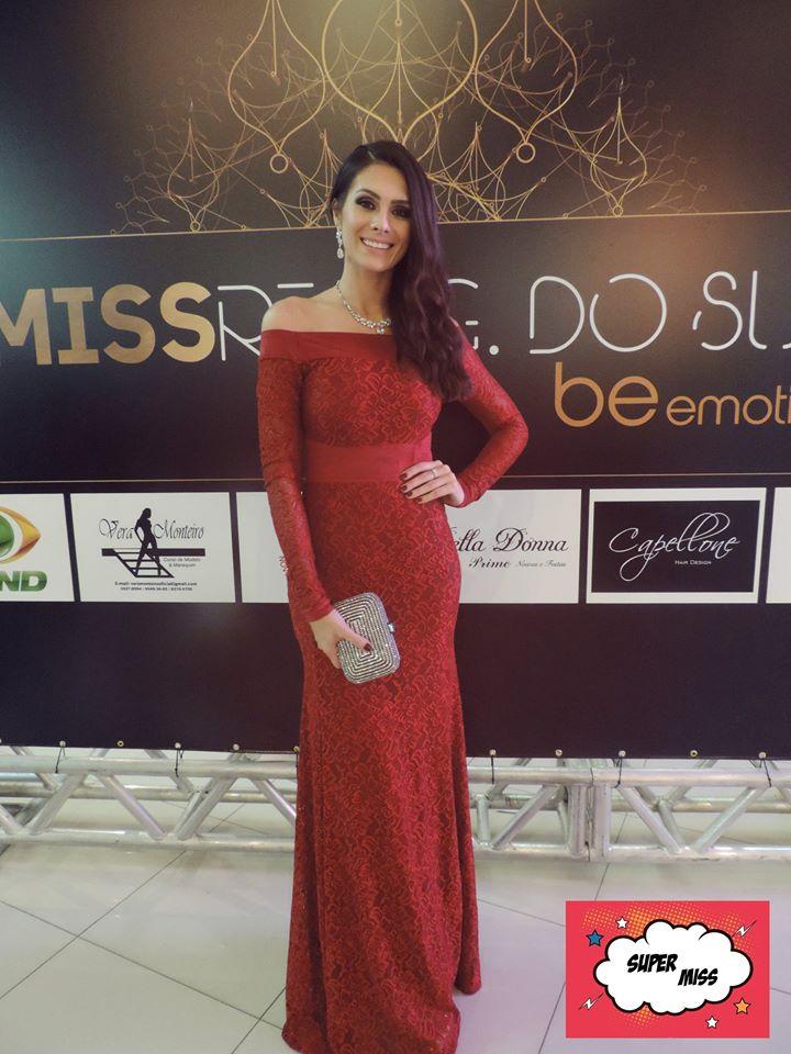 gabriela markus, miss brasil 2012. - Página 6 4d5l4v2z