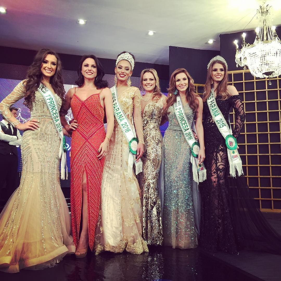raissa santana, top 13 de miss universe 2016. - Página 6 Pgmqoc7a