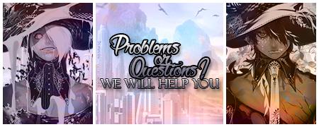 Partnerschaftsanforderungen Ai42qesl