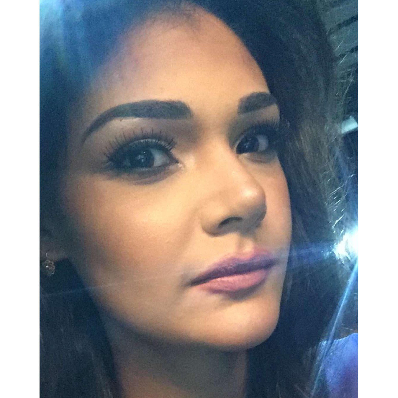 andrea rosales, miss earth venezuela 2015 (top 8 de miss earth 2015). - Página 4 Imnmlacz