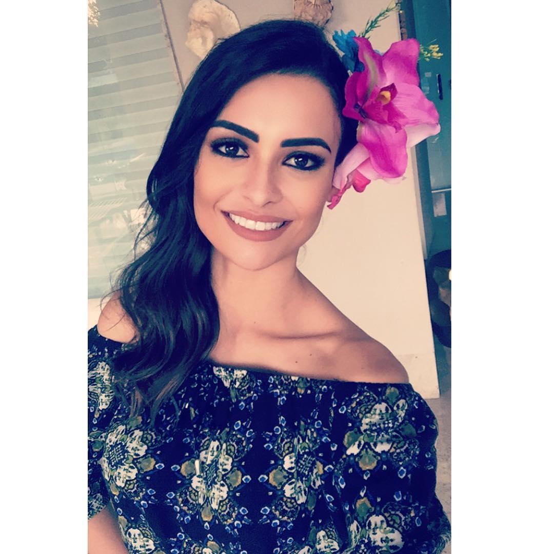 beatrice fontoura, top 10 de miss world 2016. - Página 2 V5d7mloh